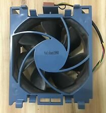 HP ML350 G6 Fan 92MM 511774-001 508110-001
