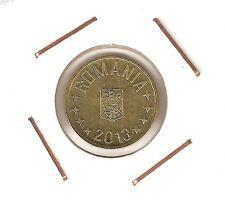 Romania: 1 Bani 2013 UNC