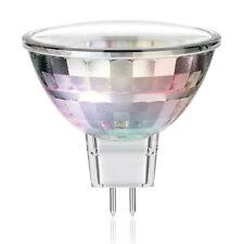 Parlat Mr16 LED Lampe Warmweiãÿ Gu5.3 1 6 watt 12 Volt A