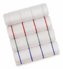 Luxury Hotel Towel Turkish Cotton Extra Large Pool-Beach Towel Set (Set of 4,.