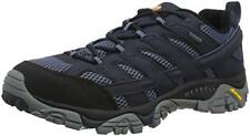Merrell Moab 2 GTX Walking Shoes 10 D(M) US Navy J12135 184