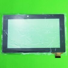 """7"""" 7 Inch Touch Screen Replacement Freeland Tablet PC PD10 PD20 15mm Connector"""