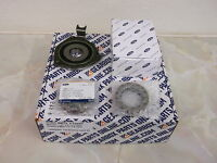 Ford Mondeo MMT6 gearbox top bearing oil seal repair kit  o.e.m. parts