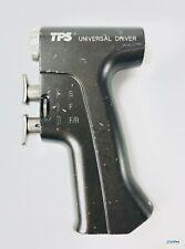 Stryker TPS Universal Dual Trigger Driver 5100-99