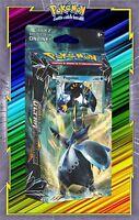 🌈Deck SL05 : Ultra-Prisme - Commande Impériale - Pingoléon - Pokemon Neuf