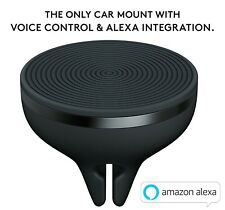 Logitech ZeroTouch Air Vent Car Mount with Voice Control for Android Phones -...