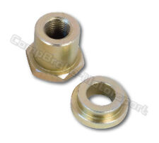 M14 X 1.50 SLEEVE NUT WASHER FOR SUSPENSION TOP-MOUNTS (QTY 1)  CMB0589+CMB0591
