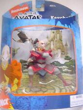 Avatar Schlüsselanhänger   Zuko  Neuware