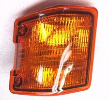 441-1502R-A - 1979-92 VW  T3  Microbus  RH Corner Lamp Assembly *Ships From USA*