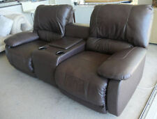 Leather Electric Chairs