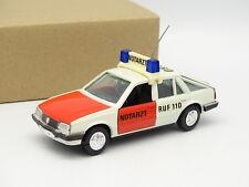 Gama SB 1/43 - Opel Ascona Notarzt Ambulance