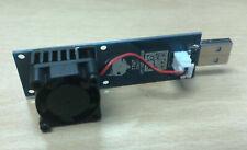 TTBIT LTC Scrypt USB 5 MH/s Miner Litecoin (like Moonlander2)
