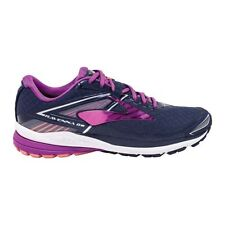 Fitness & Running Shoes