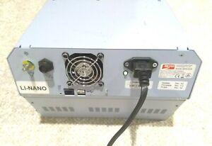 Metro Series MPS-4009 Power Supply (Li-Nano)