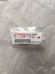 Boulon Yamaha 90109-08368 LB DT PW XS XJ XT XV
