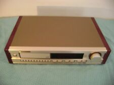 MARANTZ  MODEL CD 3577 CD PLAYER AND REMOTE--MINT- GET A 250.00 REBATE