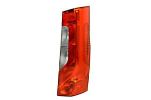 Mercedes Freightliner Sprinter 1500 2500 3500XD- Right Tail Light Assembly 19-21