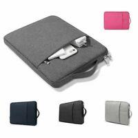 Sleeve Case For Microsoft Surface Go 10 Inch 2018 Cover Pouch Bag Handbag