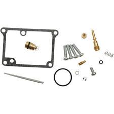 Kit réparation de carburateur  YAMAHA YFS 200 SE Blaster SE2006