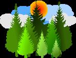 Woods' Goods NH