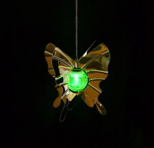 Solar Orb Butterfly - RRP £29.99 - BUY 2 FOR THE PRICE OF 1