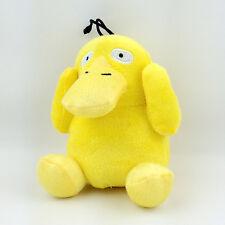 """Psyduck Pokemon Pokedoll Duck Stuffed Animal Plush Toy Soft Doll Figure 5"""""""