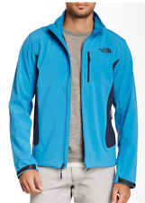 New Mens North Face Shellrock Softshell Jacket Coat Small Medium Large XL 2XL
