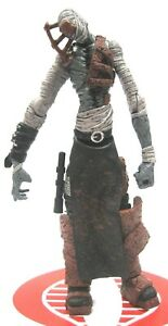"Spawn Grave Digger 7.5"" Action Figure McFarlane 1997 Original"