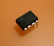 Tny268pn off-line Switcher en la carcasa Dil