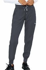 Insight by Med Couture Women's 2711 Jogger Pant -New-Free Ship