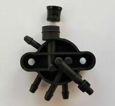 D153 Dichtung passend für das elektrische Nivona Keramikventil