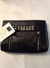 Celebrity Rihanna Evening Clutch, Purse, Hobo, Sachtel NEW - LAST ONE