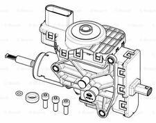 BOSCH Fördermodul Harnstoffeinspritzung für  VW MERCEDES-BENZ SEAT 278088