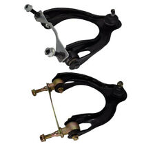 Front Upper Control Arm W/ Ball Joint Left & Right For Honda Civic Acura Integra