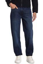 Men Levi 550 Relaxed Fit Jeans 100% Original Jeans 00550-0020