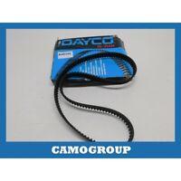 Timing Belt Dayco Kia Shuma Mazda 323 MX-5 94206 B6S712205