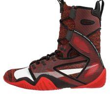 Nike Hyperko 2 Size 12