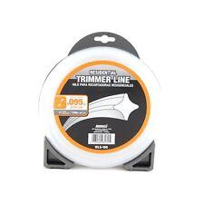 Arnold Trimline Residential Grade String Trimmer Line - .095-Inch x 220-Feet