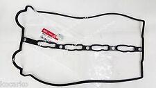 OEM Head Cover Gasket Hyundai Terracan Kia Sedona Carnival 99-05 2.9L 0K55110235