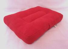 Rectangular Shaped Meditation Cushion