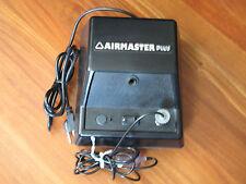 KopyKake Airmaster Plus airbrush compressor C3900BA