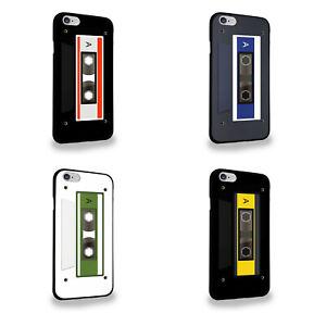 PIN-1 Art Cassette Tape Design Soft Rubber Phone Case Cover Skin for LG