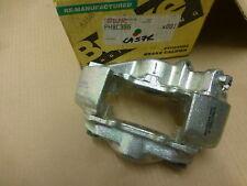 BRAKE CALIPER FITS RANGE ROVER 3.5 70-81 REAR RIGHT BRAKE ENGINEERING CA57R