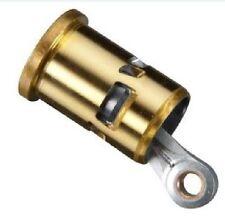 OS Engine Cylinder Assembly Rebuild Kit 21XZ-R VII, 22013030