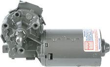 Cardone 43-4805 Reman Wiper Motor 12 Month 12,000 Mile Warranty