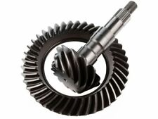 For 1971-1979 Chevrolet Corvette Differential Ring and Pinion 89233RB 1972 1973