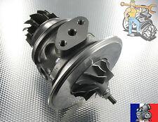 CHRA TURBO GARRETT T3 FIAT COUPE 2.0 T16v 465103-4 465103-0004 MADE IN USA