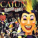 Cajun Mardi Gras by Jo-El Sonnier (CD, 2005, Green Hill Productions)