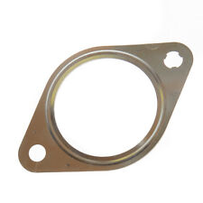 Exhaust Gasket Replacement Spare Part Ford - Klarius 410485