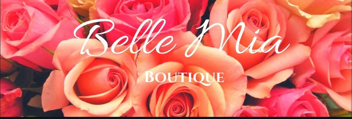 Belle Mia Boutique